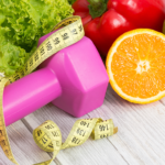 New Year, New You – Replacing Resolutions with Best Intentions